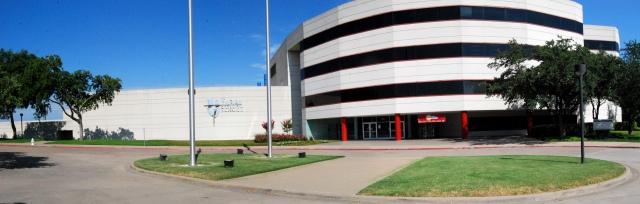 Parish Episcopal School - Private School in Dallas, Texas